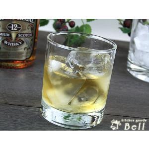 焼酎 ハイボール グラス ウイスキー グラス イスランド オールド 300cc kitchengoods-bell