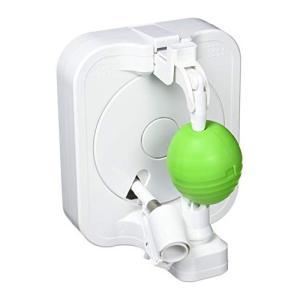 フルーツ皮むき機 チョイむき-smart CP61WJ りんご 皮むき器  オレンジ 皮むき器