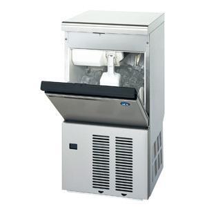 製氷機 ホシザキ IM-25M-1 新品 送料無料|kitchenking