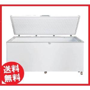 送料無料 新品 ジェーシーエム(JCM) 冷凍ストッカー 556L W1799*D743*H852 JCMC-556|kitchenking