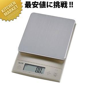 タニタ デジタルクッキングスケール KD-321