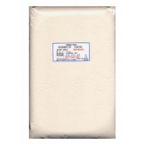 強力粉 はるゆたか100% 1kg|kitchenmaster