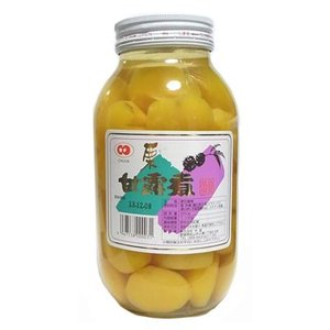 冷凍不可★栗甘露煮瓶詰 1級M 1.1kg|kitchenmaster