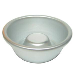 エンゼル型 直径7cm アルミニウム [4001] kitchenmaster