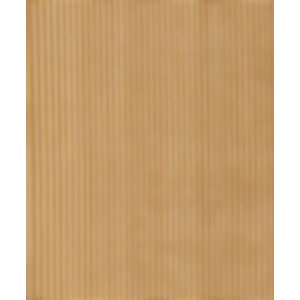 クッキングシート (オーブンシート) 小 [3300] くりかえし洗って使える|kitchenmaster