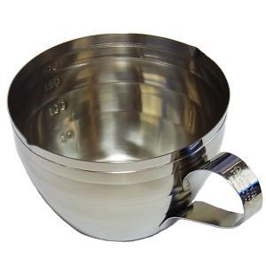 計量カップ 200cc [171]|kitchenmaster