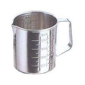 メジャーカップ 500cc [30598]|kitchenmaster