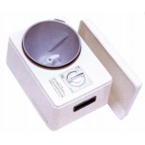 粉こね器 レディースニーダー  [KN-30] 【別送品/お取寄せ商品】|kitchenmaster