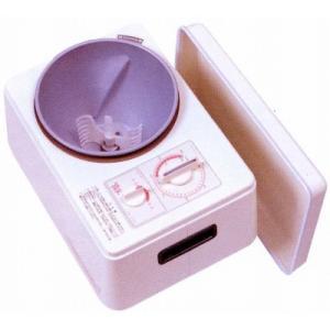粉こね器 レディースミキサー [KN-200] 【別送品/お取寄せ商品】|kitchenmaster
