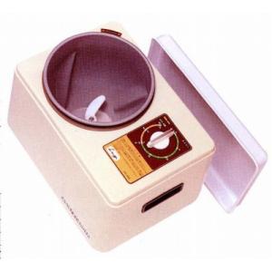 粉こね器 L.ニーダー  [KN-1000] 【別送品/お取寄せ商品】|kitchenmaster