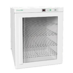 パン用電子発酵器 [F-5000] 【別送品/お取寄せ商品/クレジットカード決済】 |kitchenmaster