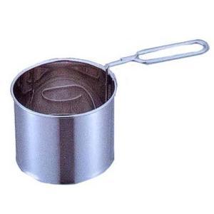 粉ふるい 10cm [25] 製菓道具|kitchenmaster