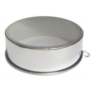 裏ごし 中 18cm ウロコ印 [L-0402]|kitchenmaster
