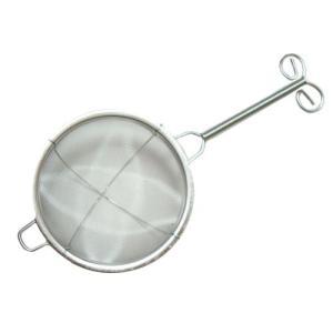 茶漉し 中 6.5cm [1558]|kitchenmaster