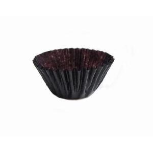 グラシンケース 茶 #3 約200枚入 [6225]|kitchenmaster