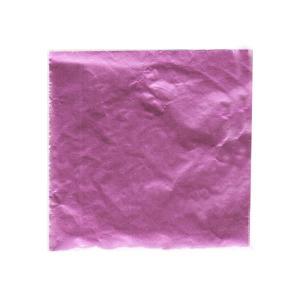 ホイル トリュフ包紙  約20枚入 ピンク|kitchenmaster