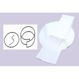 敷紙デコレーションケーキ用 21cm 20組 [7020]|kitchenmaster