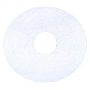 敷紙 シフォンケーキ用 丸 10cm 30枚入  [1279] 【在庫限り】 【特価】|kitchenmaster