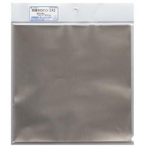 菓包用防湿セロハン 大 180x180mm 約50枚入 [1041]|kitchenmaster