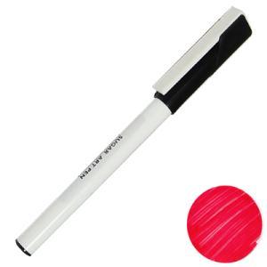 冷凍不可★手芸用カラーペン チェリーレッド [M106]  シュガークラフト|kitchenmaster