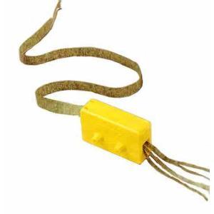 フローラルテープ・カッター [116A116/109SE034]  シュガークラフト|kitchenmaster