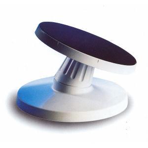 回転台 角度調整可タイプ 手芸用 [460]  シュガークラフト|kitchenmaster