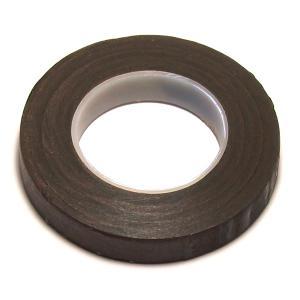 フローラルテープ 12mm幅x27M ブラウン  シュガークラフト|kitchenmaster