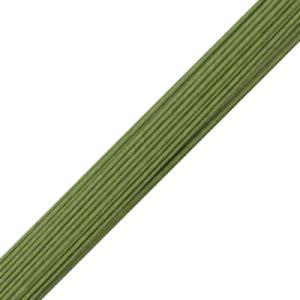 紙巻ワイヤー#18  グリーン [18G]  シュガークラフト|kitchenmaster