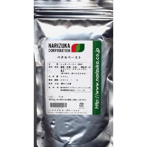 ナリヅカ ペタルペースト 粉状 450g  シュガークラフト kitchenmaster