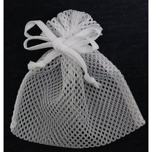 ウィルトン 口金用 レースポーチ  [417-1640] 【在庫限り】  シュガークラフト|kitchenmaster
