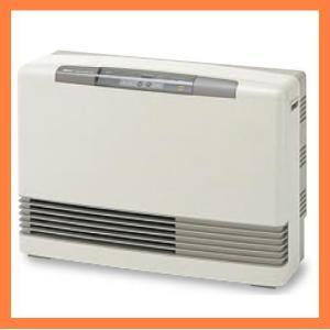 リンナイ ガスFF暖房機 RHFS-556F3 都市ガス用のみ クリーンヒーティング|kitchenoutlet