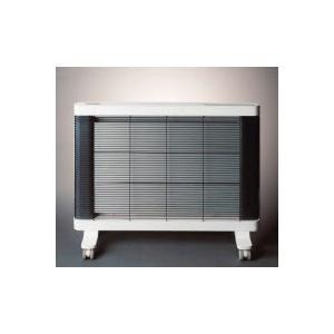 インターセントラル 遠赤外線ヒーター マイヒートセラフィ MHS-900 MHS900|kitchenoutlet