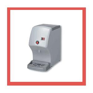 イトミック 卓上型電気湯沸器  WK-14 飲み物用 kitchenoutlet