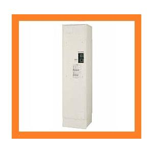 タカラスタンダード 電気温水器 給湯専用タイプ EM-202...