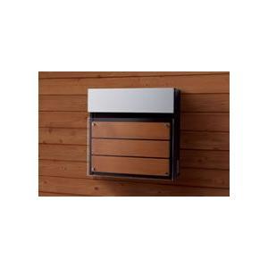パナソニック電工 サインポスト フェイサス ダークブラウン CTC2004MD|kitchenoutlet