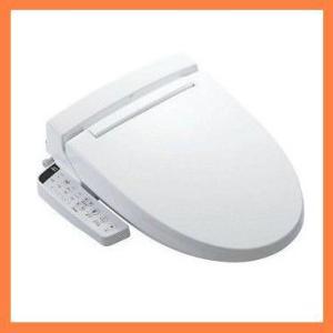 INAX シャワートイレ KBシリーズ CW-KB21 温水洗浄便座 LIXIL ピュアホワイト限定|kitchenoutlet