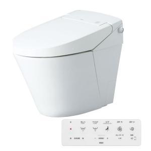 LIXIL サティスSタイプ YBC-S20S+DV-S625 ECO5 床排水 アクアセラミック ブースター付  S5グレード 床排水200mm|kitchenoutlet