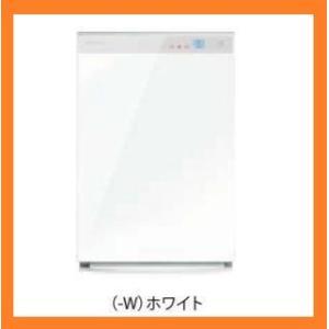 ダイキン ACK70P-W 加湿・ストリーマ空気清浄機 PM2.5対応 最大31畳 ACK70PW|kitchenoutlet