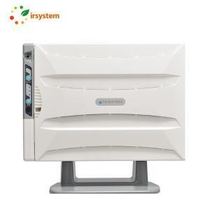 新品 WINIA ポータブル加湿空気清浄機 Spowasher WJ-SP301BR|kitchenoutlet