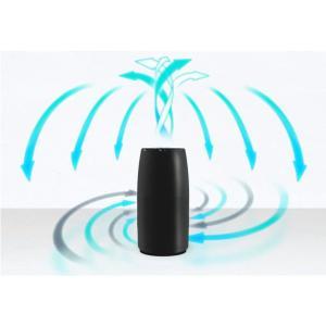 新品 WINIA ポータブル加湿空気清浄機 Spowasher モイストフレッシュエアー WJ-SP301W ピュアホワイト|kitchenoutlet