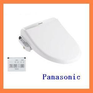 パナソニック 温水洗浄便座 ビューティ・トワレ Sシリーズ CH825S CH825SWS CH825SPF|kitchenoutlet