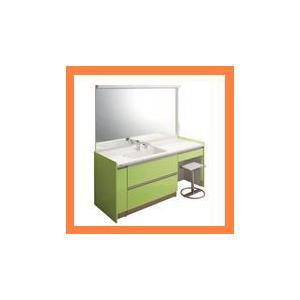 ヤマハ 洗面化粧台 アフェット ペットプラン マルチユースボウル 愛犬|kitchenoutlet