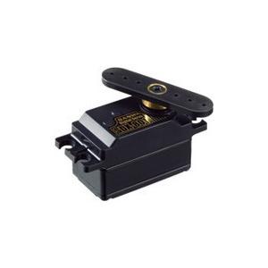 三和電子(サンワ) SDX-801 (サーボ) For Car 品番53471A