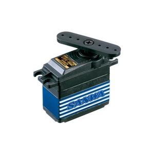 三和電子(サンワ) ERS-962 (サーボ) For Car 品番54081A