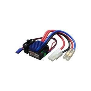 三和電子(サンワ) F2500 (スピードコントローラー) 品番54211B