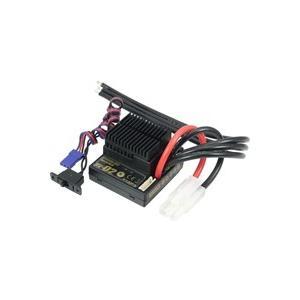 三和電子(サンワ) HV-02 (スピードコントローラー) 品番54451A