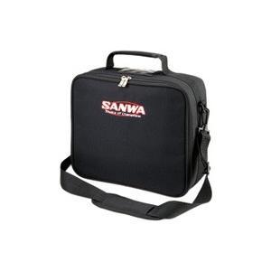 三和電子(サンワ) SANWA マルチバック 品番90352A