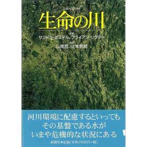 生命の川/バーゲンブック/3240円以上購入送料無