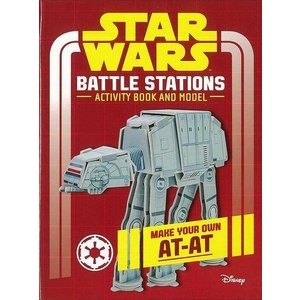 STAR WARS BATTLE STATIONS/バーゲン...