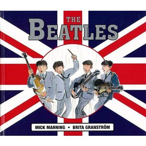 THE BEATLES/バーゲンブック/3240円以上購入送...